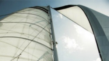 Malta Yachting Industry challenges Notice by EU Commissioner
